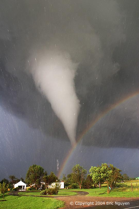 tornado_nguyen_big.jpg