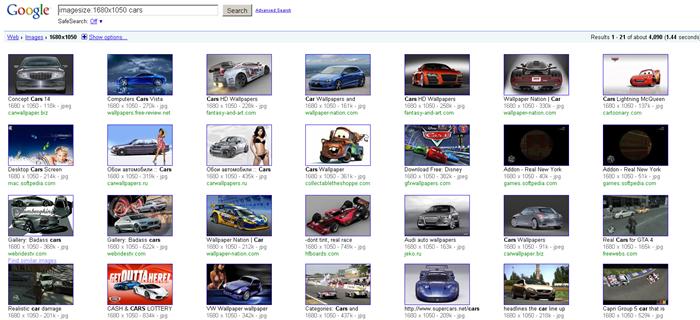 imagesize:1680x1050 cars