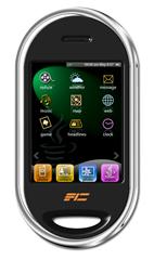 JavaFX_Mobile