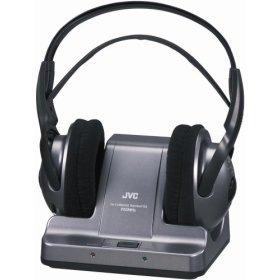 giant-wireless-assphones