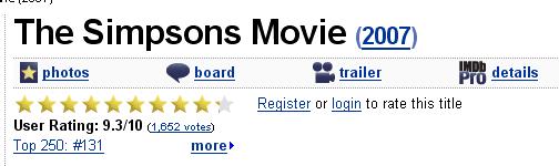 simpsons-movie.png
